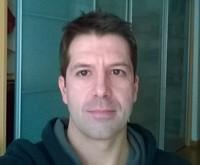 Jordi_Palau
