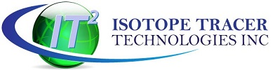 IT2 Isotope Tracer Technologies Inc – Home Logo